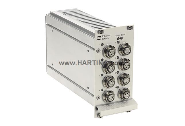 Ha-VIS eCon 9080-B1